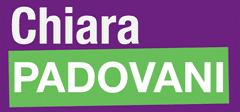Chiara Padovani