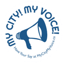 My City My Voice