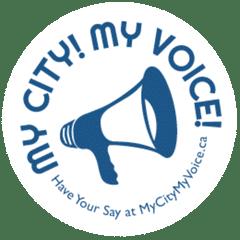 My City My Voice