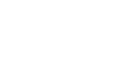 Don Davies for Vancouver Kingsway